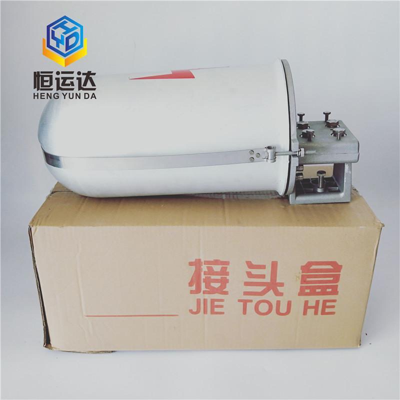 光纜接頭盒金屬塔用供應商恆運達 3