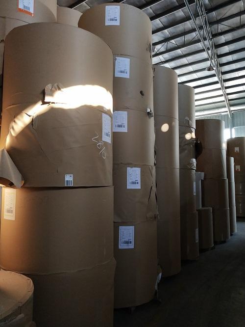 供应正品美国进口牛卡纸 1