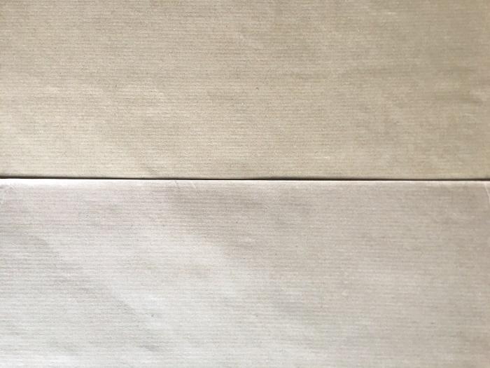 广东厂家供应条纹牛皮纸 3