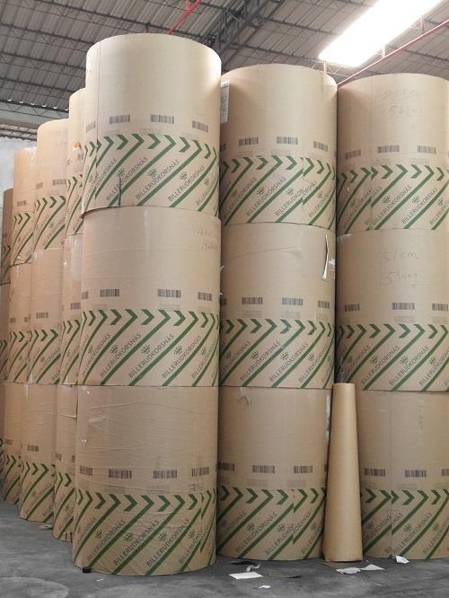 供应进口瑞典白牛皮纸 1