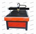 4x8 Feet CNC Engraving Router Machine Price
