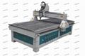 Cheap Model Wood CNC Router Machine 1325