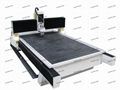 1325 CNC Router Machine For Glass Cutting Milling Engraving