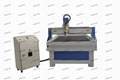 1325 Aluminum CNC Cuttling Engraving Milling Router Machine