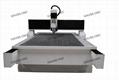 Servo Motor 1325 CNC Metal Milling Cutting Machine Price