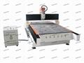 routeur cnc pour le travail du bois cnc router 1325 Price