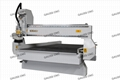 Second Hand Used Woodworking 1325 cnc router