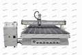 2040 2000x4000mm Wood CNC Machine Router Price