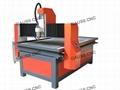 6090 600x900mm Stone Metal CNC Router Cutting Machine