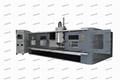 1530 Stone Glass Marble ATC CNC Milling Machine