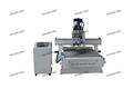 1325 Wood CNC Nesting Router Cutting Machine