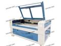Laser Cutting Machine Gs-1410