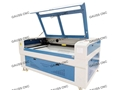 Reci W6 W8 150W 1390 Co2 Laser Cutting Machine