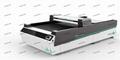 1325 MDF 150W Laser Cutting Machine Price