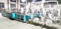 Kn95 Mask Auto Making Machine