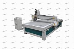 Cheap Plasma Metal CNC Cutting Machine