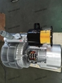 3.5kw 4.5kw 5.5kw Wood Router Vacuum pump Blower