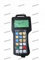Weihong CNC Router 3 Axis DSP Controller Nk105 G2