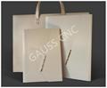 leather album photo for wedding blank photobook