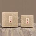 New eco-friendly leather children's photo album cover