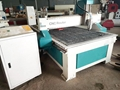 Cheap Low Cost Used Second Hand Wood CNC Router 1325