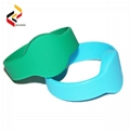 Customized NFC NTAG213 Silicone
