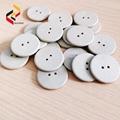 L02 XIUCHENG RFID Laundry Tags