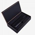 碳纤维雪茄盒L 2