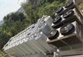 青岛地区空气源热泵热水 3