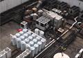 青岛地区空气源热泵热水工程 5