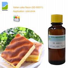 意大利蛋糕香精 SD 60011