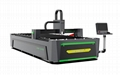 Hot sale laser machine for woodworking