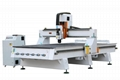 Best qaulity BCM1325A-PLUSwood cnc router in China
