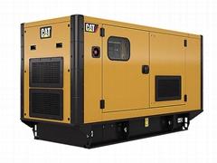 新丰大型柴油发电机出租