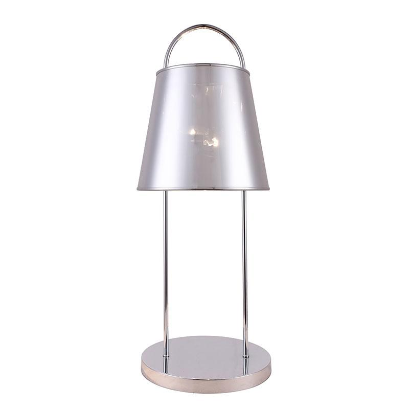 Table lamps home decor 1