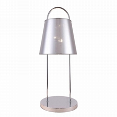 Table lamps home decor