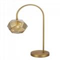 Led Nice Lighting Europe Style Modern Floor Lamp 1