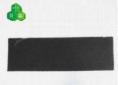 空气净化器常用过滤网铝蜂窝芯活性炭
