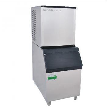 星崎LM-550M-1型进口款大方块制冰机 1