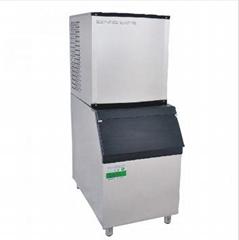 星崎LM-550M-1型进口款大方块制冰机
