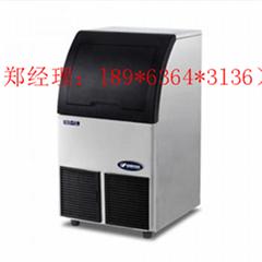 星崎IM-30CA方块制冰机