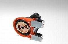 Verder軟管泵-拜爾波瓦配套使用