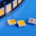 9V 2835高压灯珠LED2835贴片发光二极管SMD高显1W 3