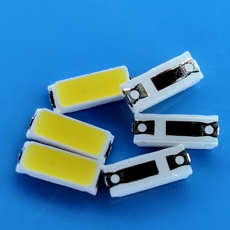 LED4014灯珠SMD贴片发光二极管 3