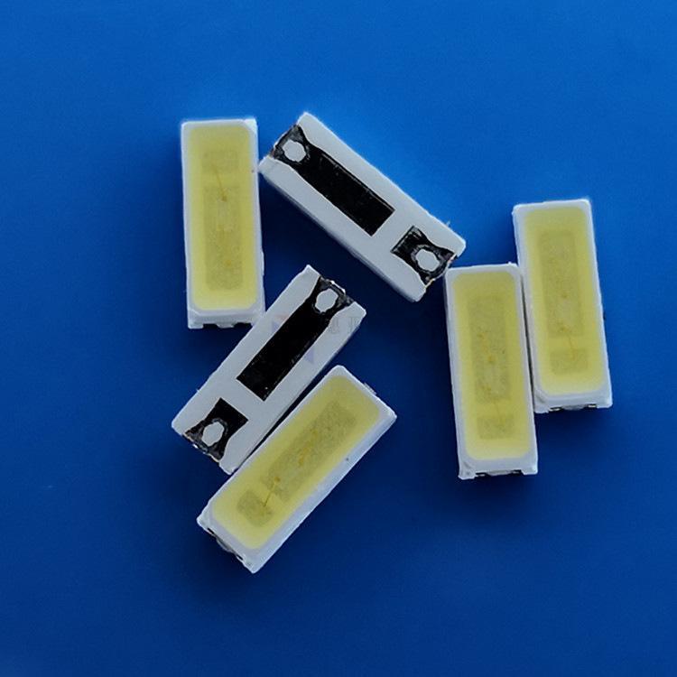 LED4014灯珠SMD贴片发光二极管 4