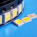 LED2835冷白灯珠SMD冷光贴片发光二极管 2