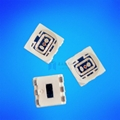 1.5W 5050RGB貼片燈珠全彩1W 0.5W中功率發光二極管 2