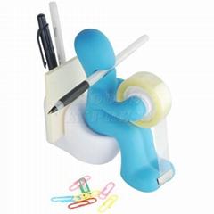 Office Supplies,creative tape dispenser