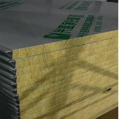郑州兴盛厂家硅岩净化板直销