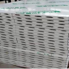 郑州兴盛厂家硫氧镁净化板直销